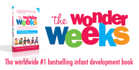 The-Wonder-Weeks-The-Doyle-Dispatch